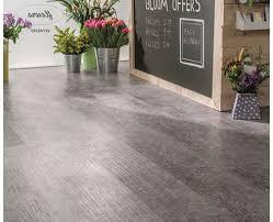 stone look vinyl flooring karndean designflooring introduces looselay series two karndean designflooring