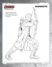 Pin By Ingrid Ramirez On Paper Craft 3d Avengers Coloring Pages