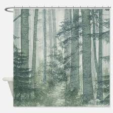 unique shower curtains. Curtains New And Drapes Burlap As Unique Shower Curtain C