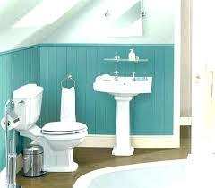 cozy bathroom carpeting wall to wall wall to wall bathroom carpet bathroom carpeting wall to wall cozy bathroom carpeting