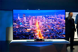 samsung 65 inch 4k tv. samsung 65 inch 4k tv -