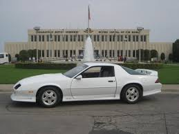 92 Camaro! | Best car ever made!! | Pinterest | Cars, Wheels and ...