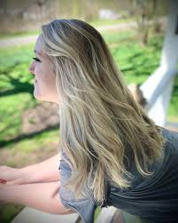 Hair by Amber Jerkins - Posts | Facebook