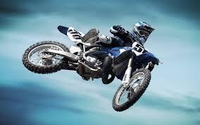 2008 Yamaha Yz250 Motors Motorcycle Wallpaper Yamaha