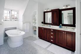 Bathroom 1 Bernardsville