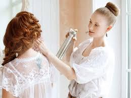 Курсы парикмахеров в Бишкеке Обучение парикмахерскому искусству Курс Свадебные вечерние коктейльные прически