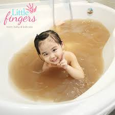 we also use disposable waters for swim activity so it s prevent the baby or kids by the emergence of dangerous bacteria