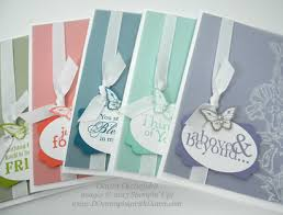 Best 25 Sympathy Cards Ideas On Pinterest  Embossed Cards Card Making Ideas Stampin Up