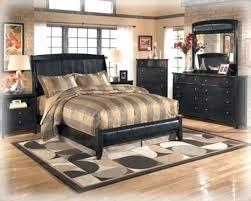 Astonishing Aarons Bedroom Furniture Bedroom Sets Furniture Bedroom ...