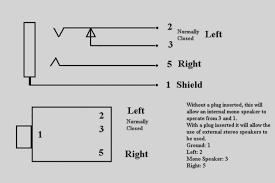 3 5 mm socket wiring diagram wiring diagram features 3 5mm socket adapter diagram wiring diagram 3 5 mm socket wiring diagram