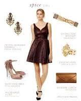 the 25 best autumn wedding guest outfits ideas on pinterest Wedding Guest Dresses October image result for autumn wedding guest outfits 2016 wedding guest dresses for october wedding