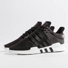 adidas shoes for girls black. adidas shoe / sneakers eqt support adv in black men,adidas shoes for girls,best selling clearance girls