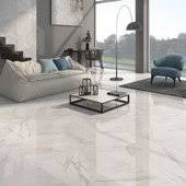 Living Room Floor Tiles Stylish Lounge And Sitting Room Tile Ideas From Direct Tile Warehouse
