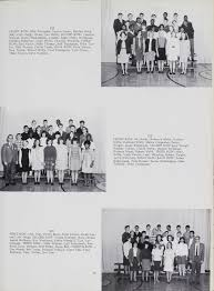 South_High_School_Lens_1968_106 - Columbus and Ohio Yearbook Collection -