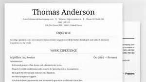 online resume making website   sample resumes  amp  sample cover lettersonline resume making website