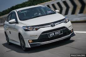 new car 2016 malaysiaMalaysia vehicle sales data for Nov 2016 by brand  Toyota up 162