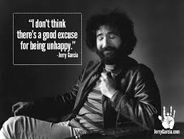 Jerry Garcia Quotes Stunning Jerry Quote That Has Gotten Me Through Some Shit Gratefuldead