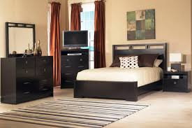 Altissa Bedroom Set