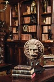 library office furniture. antique home office furniture library