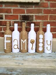 How To Decorate Empty Liquor Bottles 100 best Liquor Bottle Lampscrafts images on Pinterest 60