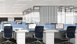 office building design requirements. office building design requirements