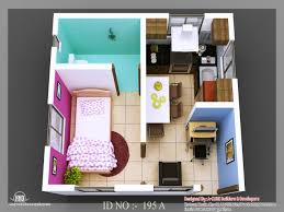 Small House Interior Designs Bedroom Small Home Interior Design - Interior decoration of houses