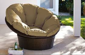 Modern papasan chairs Egg Modern Papasan Chair Ideas Get Inspired With Our Beautiful Front Door Designs Modern Papasan Chair Ideas Marcopolo Florist Good And Modern