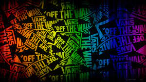 74+] Vans Off The Wall Wallpaper on ...