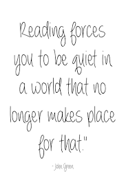 best images about reading posters quotes and motivation on 17 best images about reading posters quotes and motivation good books book quotes and children