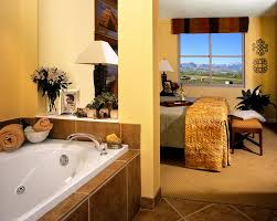 Las Vegas Hotels Suites 3 Bedroom Book Grandview At Las Vegas Las Vegas From 260 Night Hotelscom