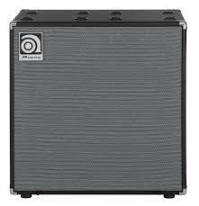 2x12 Speaker Cabinet Ampeg Svt 212av 2x12 Bass Speaker Cabinet Samash