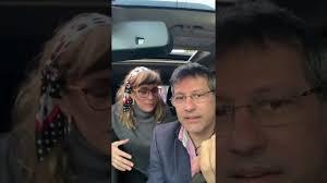 Dani La Chepi y Cartaña
