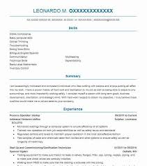 2024 Insulation Resume Examples Construction Resumes Livecareer