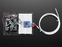 adafruit pt100 rtd temperature sensor amplifier max31865 from thumbnail image of adafruit pt100 rtd temperature sensor amplifier max31865