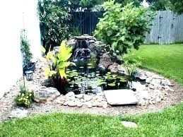 solar powered garden fountain solar power water features solar garden fountains solar powered garden water features