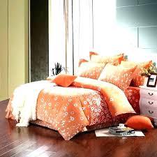 royal blue duvet cover for invigorate burnt orange bedspread luxurious queen set geometric themed bedding stylish