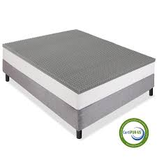 black foam mattress topper. 2\ Black Foam Mattress Topper E