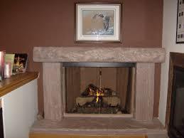 home decor fireplace heat deflector home decor interior exterior creative and home interior fireplace heat