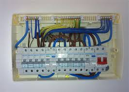 why change your fusebox or consumer unit Consumer Fuse Box old wylex fusebox · old fuse box · new consumer unit 2 · new consumer unit consumer fuse box