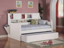 Painting Laminate Bedroom Furniture Bedroom Divine Trundle Bed Sets With Color Wall Painting And