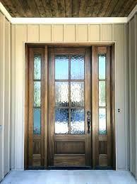 french door inserts stained glass inserts stained glass inserts for french doors french door panel inserts