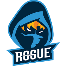Team Rogue PUBG, roster, matches, statistics