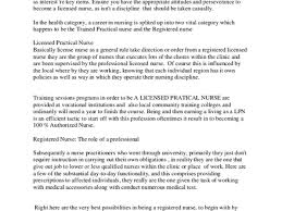 why i want to be a nurse essay admission essay on why i want why i want to be a nurse essay