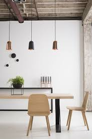 Dining Table Wood 1000 Ideas About Wooden Dining Table Designs On Pinterest