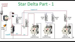 diagram motor control wiring ~ wiring diagram portal ~ \u2022 Electric Motor Wiring Diagram star delta starter motor control with circuit diagram in hindi fair rh releaseganji net motor control wiring diagram ppt motor control wiring diagram