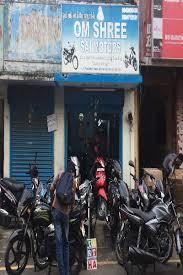 image from kart la for om shree sai motors ashoknagar jafferkhanpet