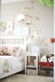 bedroom ideas for teenage girls pinterest. Exellent For Help Your Princess Build Her Palace U2013 The Right Girl Room Decor Intended Bedroom Ideas For Teenage Girls Pinterest