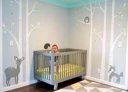 baby boy nursery decor unusual bedroom room decorating ideas chandelier ceramic theme girl