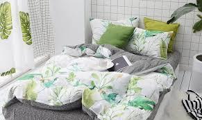 Sheets Twin Beyond For King Target Tesco Bedroom Kohls Asda Looking ...