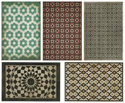 vinyl floorcloths vinyl vinyl floor cloths canada vinyl floorcloths canada vinyl floorcloths pattern vinyl floor